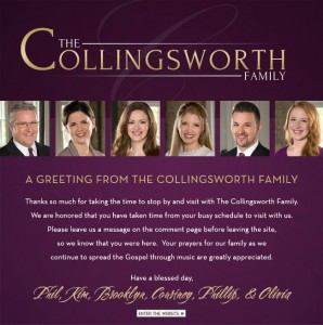 the-collingsworth-family-2